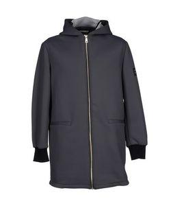 ECOALF | Легкое Пальто