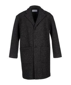 Mauro Grifoni | Легкое Пальто