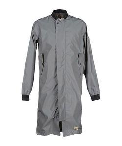 Brixtol | Легкое Пальто