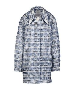 JOURDEN | Легкое Пальто