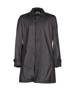 K. | Легкое Пальто