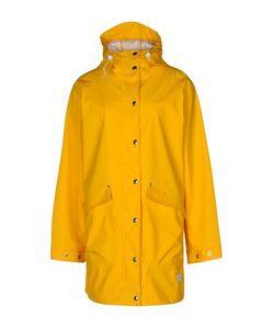 Penfield | Легкое Пальто
