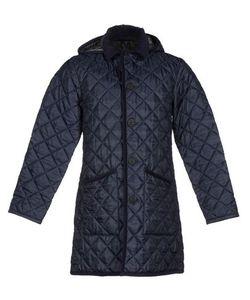LAVENHAM | Легкое Пальто