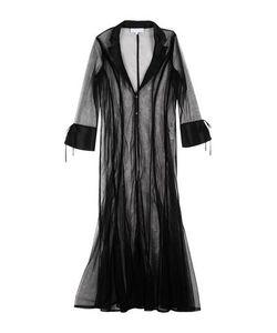 Caterina Masoni | Легкое Пальто