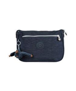 Kipling | Beauty Case