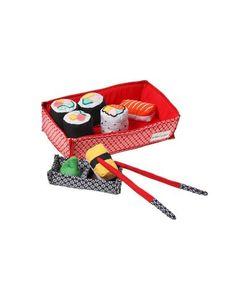 OSKAR&ELLEN | Игровые Наборы Кухня