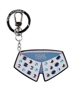 Karl Lagerfeld | Брелок Для Ключей