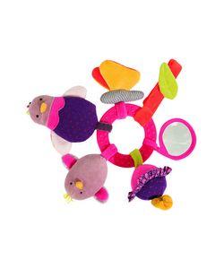 Moulin Roty | Игрушки Для Малышей