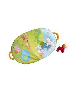 HABA | Игрушки Для Малышей