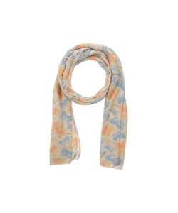 Ted Scarf | Шарф