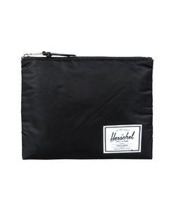 Herschel Supply Co. | Косметичка