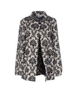 Madson Discount | Легкое Пальто