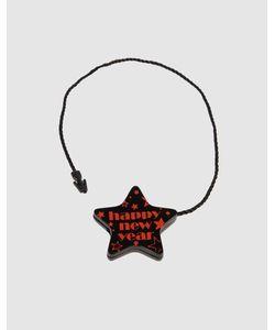 BONNE ANNEE DESIGN BY CAROLINE LISFRANC | Набор Украшений