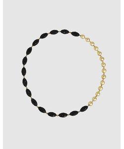 FLORIAN | Ожерелье