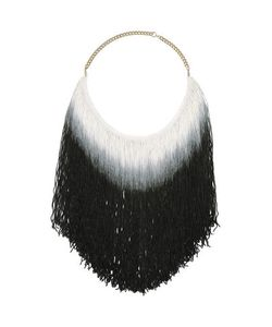 COLIÀC MARTINA GRASSELLI   Ожерелье