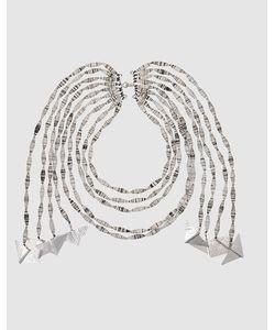 LE COLLANE DI BETTA | Ожерелье