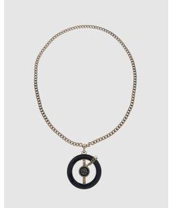 Lapidus Vintage   Ожерелье