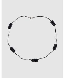 UGO CORREANI | Ожерелье