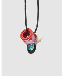 STEFANIA PIA | Ожерелье