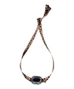 MERCANTIA | Ожерелье
