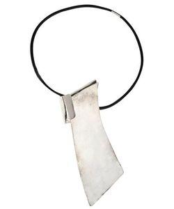 ALBA ROSA MANCINI | Ожерелье