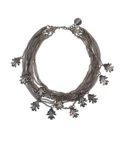 ORSKA | Ожерелье