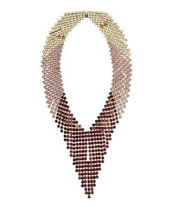 Unsigned | Ожерелье