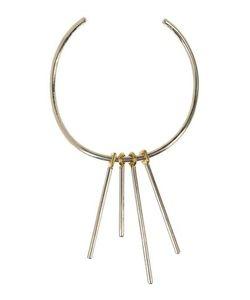 Anndra Neen | Ожерелье