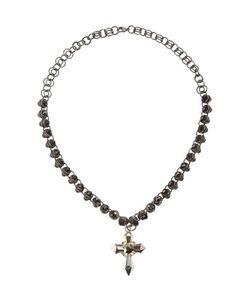 FANNIE SCHIAVONI | Ожерелье