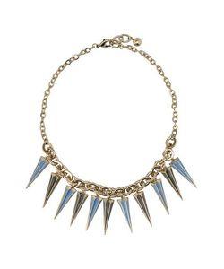 Lulu Frost | Ожерелье