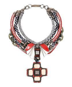 Beavaldes | Ожерелье