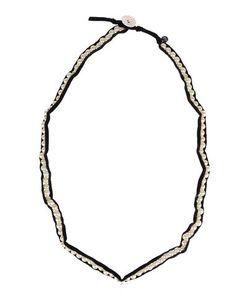 MIVIU | Ожерелье