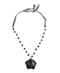 Donatella Lucchi | Ожерелье