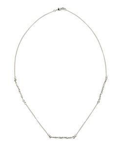 TAMARA AKCAY | Ожерелье