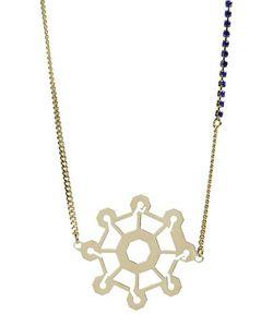 LEDA OTTO | Ожерелье