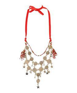 Erickson Beamon | Ожерелье