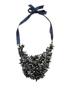 Jil Sander | Ожерелье