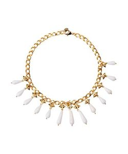 Malababa | Ожерелье