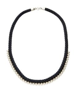 Ligia Dias | Ожерелье