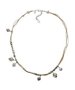 6372DESIGN   Ожерелье