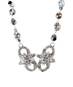 Nur | Ожерелье