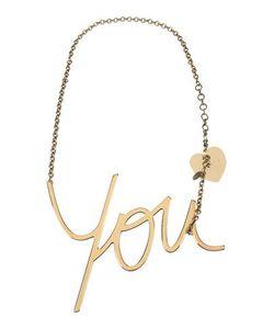 Lanvin | Ожерелье
