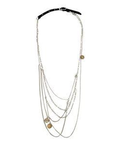 SO RA-RE | Ожерелье