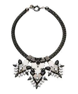 PERSY | Ожерелье