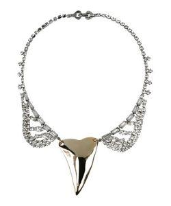 Tom Binns   Ожерелье