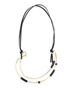 Oblique | Ожерелье