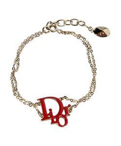 Dior | Браслет