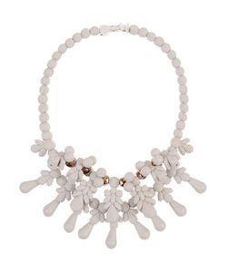 EK Thongprasert | Ожерелье
