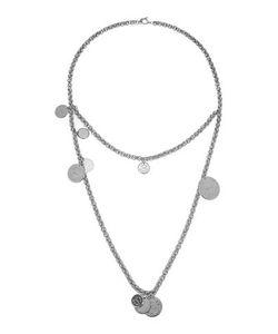Azzaro | Ожерелье