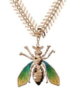 VERNISSAGE   Ожерелье